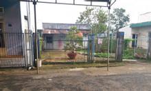 Bán đất đường Trần Phú, tp Bảo Lộc, đối diện ĐH Tôn Đức Thắng