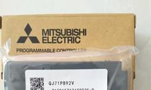 Bán PLC Mitsubishi - Cty Hoàng Anh Phương