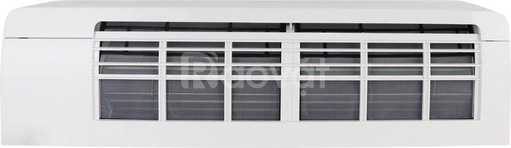 Máy lạnh Toshiba Inverter 1 HP mofel 2020 (ảnh 4)