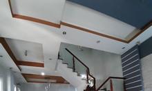Bán nhà đẹp, HXH 5m, 3 tầng, Phạm Văn Đồng P11 Bình Thạnh