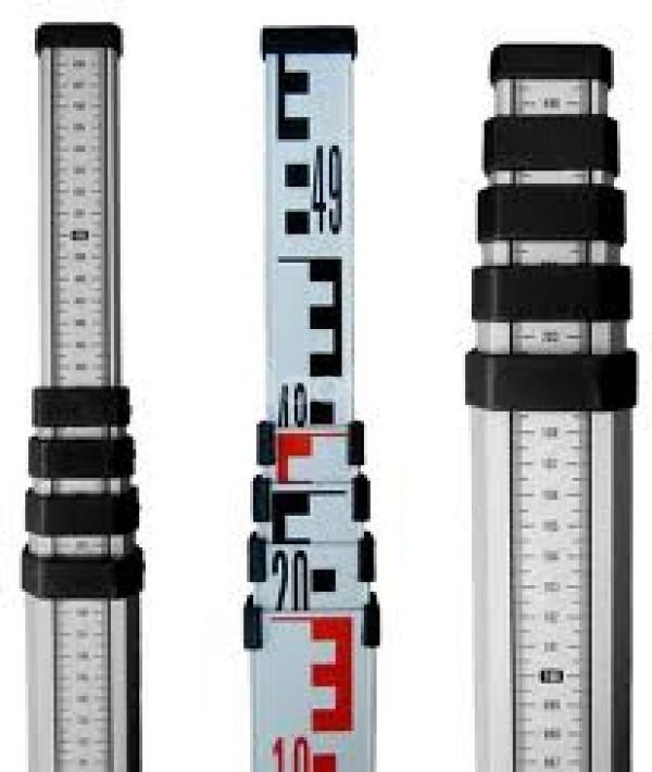 Mia nhôm máy thủy bình 5m (ảnh 1)