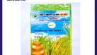 Bao bì lúa giống ghép màng, bao đựng lúa giống 40kg (ảnh 3)
