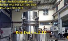 Ống giãn nở nhiệt DN457x0.6m, khớp nối giãn nở nhiệt ES