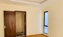 Bán nhà 5 tầng xây mới đường Cổ Nhuế DT 40m2 giá rẻ