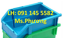 Khay đựng linh kiện chính hãng, nhựa chất lượng bền bỉ nhất TP HCM