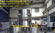 Ống nối mềm xăng dầu phi 42x250, khớp co giãn DN457x600