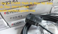 Cảm biến quang Keyence PZ2-61