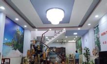 Bán nhà 1 sẹc ngắn đường Nguyễn Thị Búp, phường Tân Chánh Hiệp quận 12