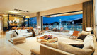 Penthouse 380m view sông Hồng tại Sunshine City (ảnh 3)