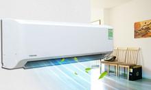 Máy lạnh Toshiba Inverter 1 HP mofel 2020