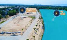 Cần bán gấp lô đất Điện Dương đối diện bãi tắm Thống Nhất