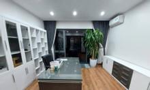 Siêu phẩm phố Tôn Đức Thắng, 70m, 8 phòng ngủ, giá 5 tỷ