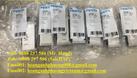 Van điện từ Festo VUVS-L20-B52-D-G18-F7 - 575251 (ảnh 4)