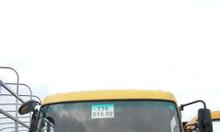 Bán xe tải Dongfeng Hoàng Huy 9 tấn - Trả góp xe tải dongfeng 2020