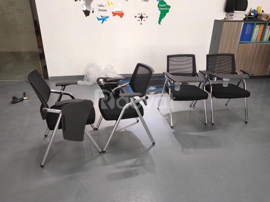 Ghế training, Ghế phòng họp, ghế hội trường trung tâm đào tạo giá rẻ