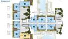 Nhận booking căn hộ Precia giới hạn 333 căn tại quận 2 (ảnh 3)