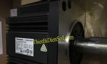 Servo motor Panasonic MHME202GCGM - Công ty Thiết bị Điện Số 1