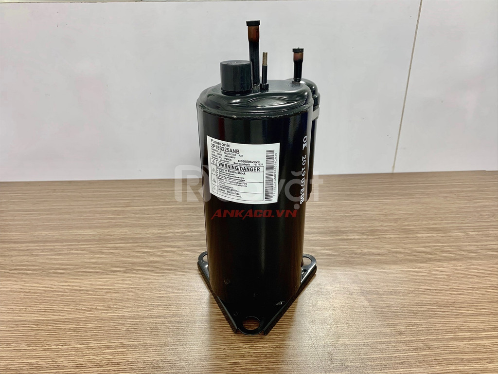 0912214283-Cung cấp block Panasonic 1HP 2P15S225ANB