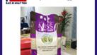 Bao bì màng ghép đựng gạo 5kg (ảnh 5)