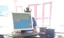 Máy tính tiền tại Quảng Nam cho cửa hàng thực phẩm sạch