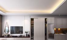Căn hộ 2 phòng ngủ, 90 m2 quận Đống Đa, giá 6 tỷ