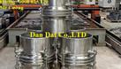 Ống giãn nở nhiệt DN457x0.6m, khớp nối giãn nở nhiệt ES (ảnh 5)