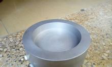 Ốp nhiệt điện trở nhôm đúc dùng cho máy công nghiệp