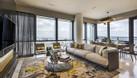 Penthouse 380m view sông Hồng tại Sunshine City (ảnh 1)
