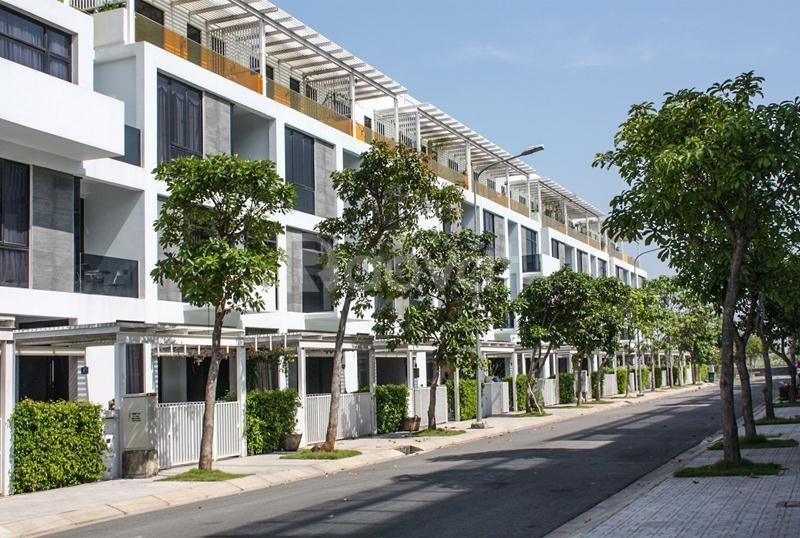 Liền kề trung tâm quận Thanh Xuân, cách Nguyễn trãi 200m chỉ 13.5 tỷ