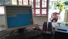 Máy tính tiền tại Quảng Nam cho cửa hàng thực phẩm sạch (ảnh 3)