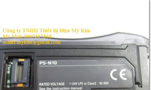 Cảm biến quang Keyence PS-N10