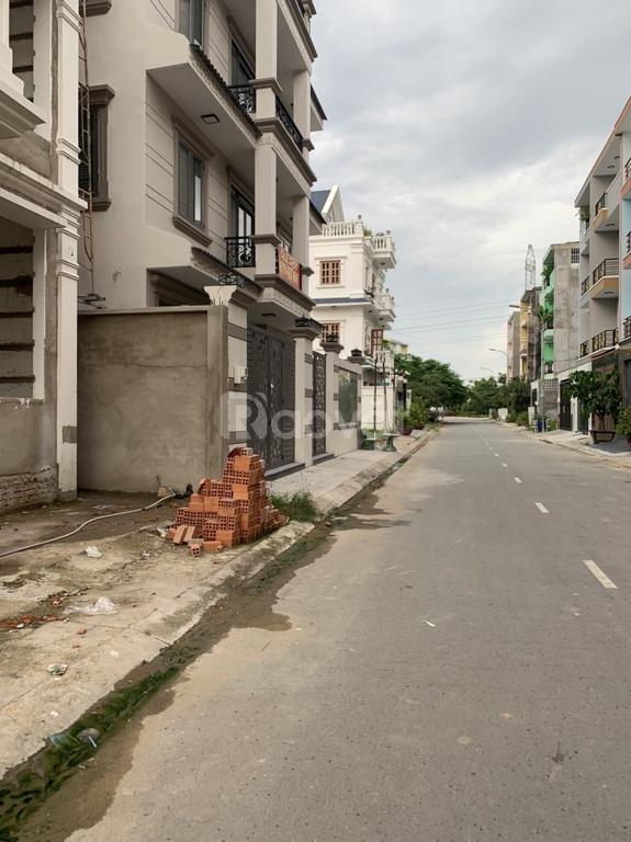 Ngân hàng ht thanh lý tài sản vay quá hạn đất nền khu vực Bình Tân