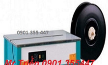 Máy đai niềng thùng EX-103 sản phẩm chính hãng Wellpack giá rẻ uy tín