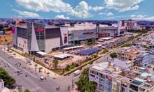 Bán đất khu dân cư Hai Thành Tên Lửa quận Bình Tân
