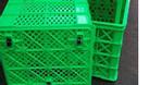 Sóng nhựa hở có 5 bánh xe - Sóng nhựa công nghiệp (ảnh 4)