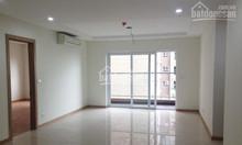Cho thuê chung cư 165 Thái Hà, Đống Đa, DT82m2, 2PN thoáng mát