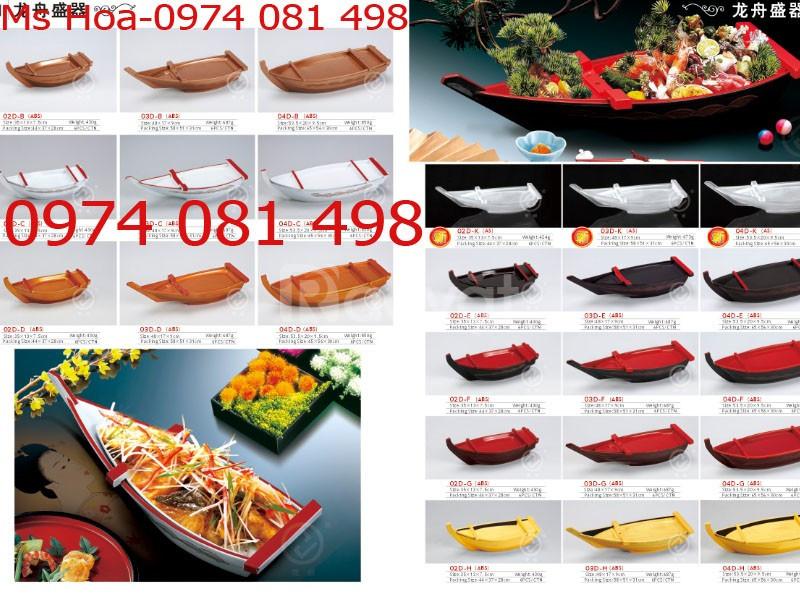 Hộp cơm Nhật, đồ Nhật giá rẻ, bát súp miso đỏ đen