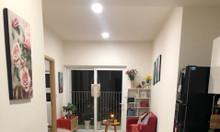 Cho thuê chung cư An Gia Star 2 phòng ngủ block C có nội thất