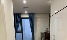 Bán căn hộ cao cấp 4 phòng ngủ 135m dự án Imperia Garden