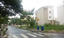 Phát mãi bất động sản đất nhà phố, biệt thự khu đô thị Tên Lửa 2 SHR