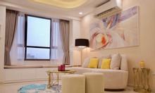 Cho thuê căn hộ 2 phòng ngủ, 90 m2