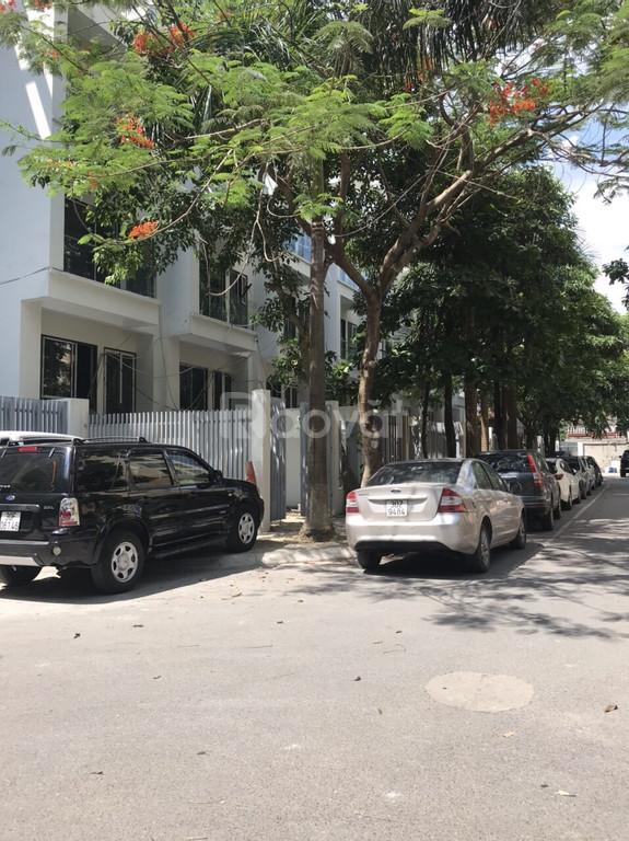 Bán nhà mặt phố phân lô Hạ Đình - Thanh Xuân chỉ từ 90tr/m2