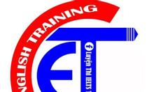 Mở lớp Ielts tại gò vấp tháng 7 và 8 năm 2020