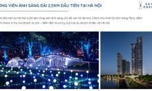 Nhà Văn Giang 53m2 giá bán 1,4 tỷ