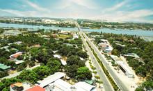 Đầu tư Đất-phất lên khi sở hữu KDC Đinh Tiên Hoàng Bãi Dài Cam Lâm