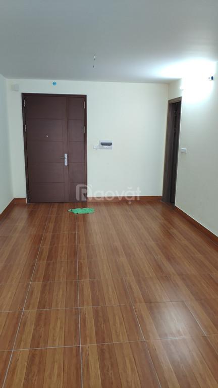 Bán căn hộ 2PN chung cư 536A Minh Khai ban công Đông Nam view Times