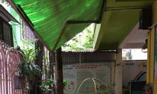 Lô đất hiếm, siêu đẹp tại Thái Hà GPXD 9 tầng mặt tiền 17m và 8m,