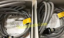 Cảm biến từ Omron E2EQ-X3D1 2M- Cty Thiết Bị Điện Số 1