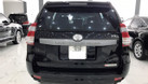 Toyota Prado TXL 2016 (ảnh 5)