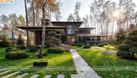 Xu hướng thiết kế nhà kiểu Nhật, biệt thự kiểu Nhật mới lạ (ảnh 6)